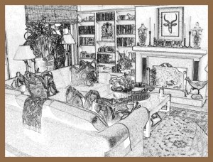 s-1-family-room-sketch